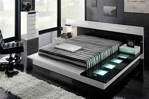 40, Modern, Bedroom, For, Your, Home, U2013, The, Wow, Style