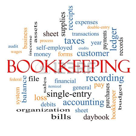 Boulder Co Bookkeeper Payroll Service  A Second Office