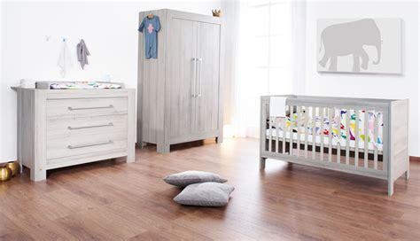 id馥 pour chambre armoire pour chambre maison design wiblia com