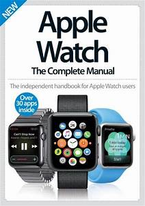 Apple Watch The Complete Manual 4th Edition Pdf Download Free