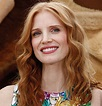 Jessica Chastain Movies List - BOLLYWOOD MOVIES LIST