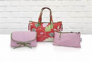 Baby Betten Set : wickeltasche set mit wickelunterlage und kosmetiktasche label f r wickeltaschen stillkissen ~ Frokenaadalensverden.com Haus und Dekorationen