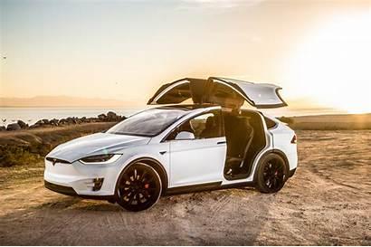 Tesla Wallpapers Backgrounds