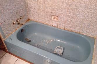 bathtub refinishing reglazing bathtub renewcom