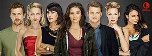'UnReal' will come back on its second season this 2016!