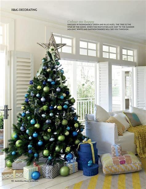 australian christmas decorating ideas 2017