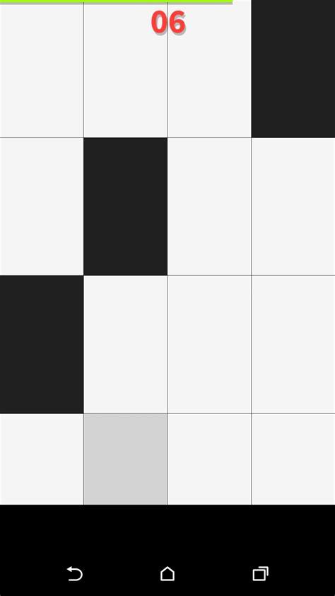 piano crush tap tiles karaoke