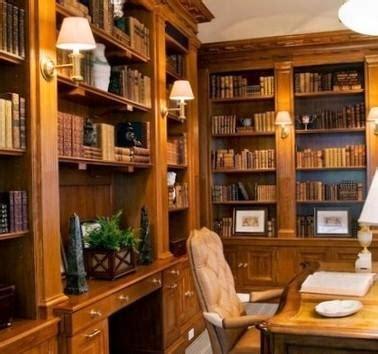 Librerie Inglesi Roma by Mobili Su Misura Arredamenti Su Misura Di Qualit 224