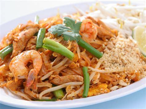 cuisine thailandaise recettes nièce cuisine recette images gt gt soupe de boulettes