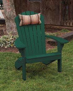 polywood adirondack chairs on adirondack