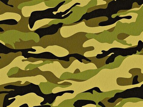 Camo Background Camouflage Backgrounds Wallpaper Cave