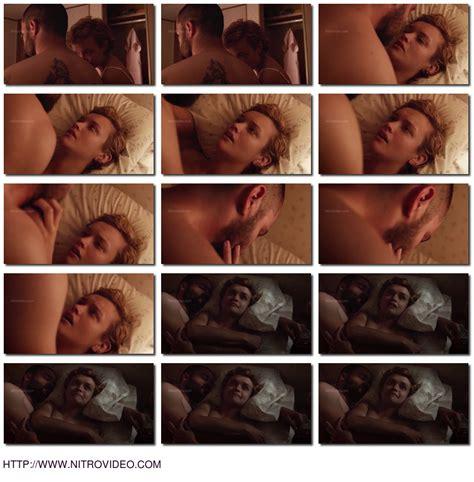 Olivia Cooke Nude In Katie Says Goodbye 2016 Olivia