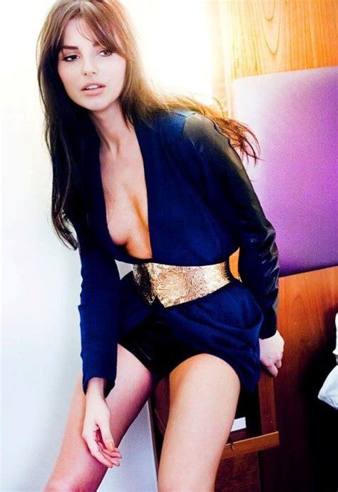 Karolina Bil Karcia Model Photographers Model Model Mayhem