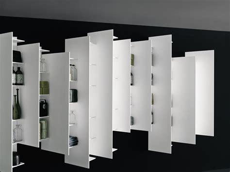 meuble pour salle de bain haut ctline by boffi design victor vasilev