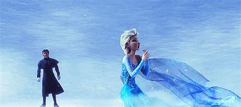 frozen gifs images