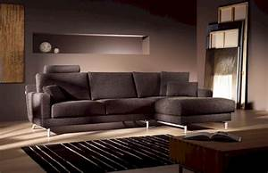 modern style living room furniture modern style living With design of living room furniture