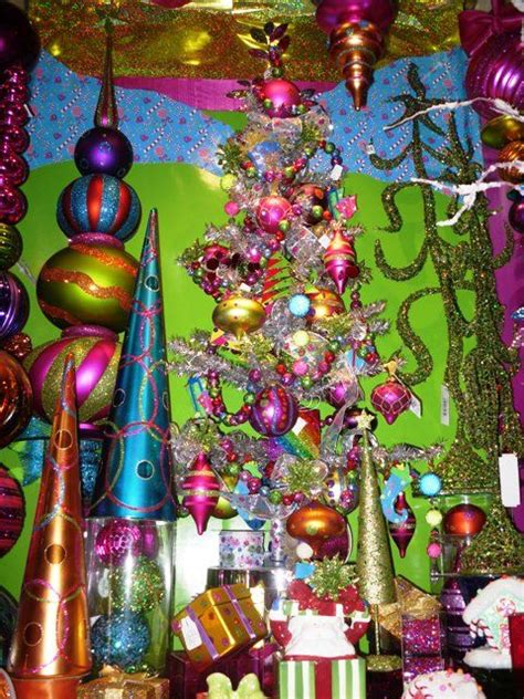 whoville christmas decoration ideas   whos