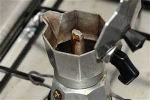 Kaffee Als Dünger : kaffeesatz als d nger f r zimmerpflanzen verwenden so geht 39 s ~ Yasmunasinghe.com Haus und Dekorationen