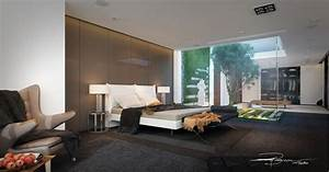 beautiful bedrooms for dreamy design inspiration With beautiful bedroom interior design images
