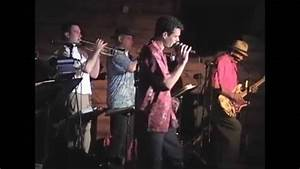 The Red Hot Horn Dawgs - YouTube