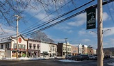 Greene, New York - Wikipedia