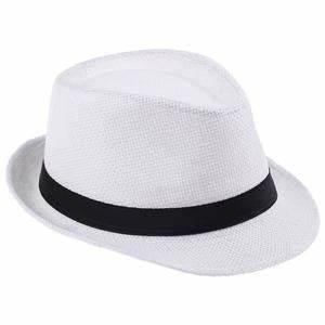 Chapeau De Paille Homme : chapeau panama femme blanc achat vente pas cher ~ Nature-et-papiers.com Idées de Décoration