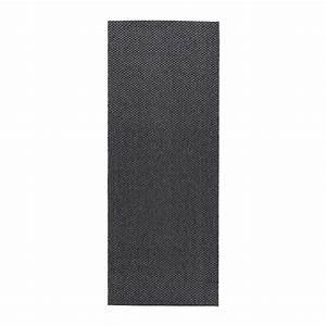 Teppich Flach Gewebt Grau : morum teppich flach gewebt ikea ~ Bigdaddyawards.com Haus und Dekorationen