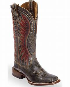 ariat women39s vaquera western boots boot barn With boot barn womens cowboy boots