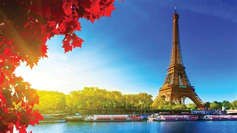 France Tours  France Travel Collette
