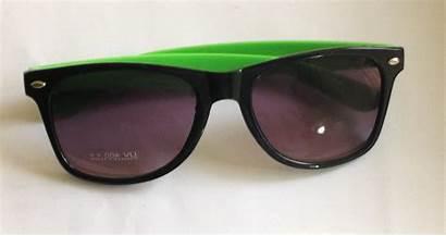 Sunglasses Domain