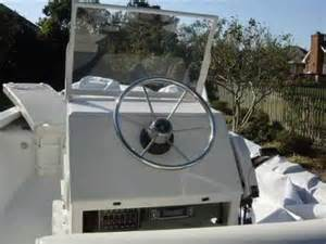 Pictures of Aluminum Boats Kits