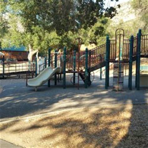 louis a stelzer county park 29 photos parks 11470 319 | ls