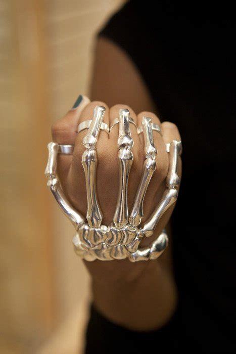 Five Finger Skeleton Hand Ring. Colored Titanium Wedding Rings. Footballers Wives Wedding Rings. Amazing Wedding Wedding Rings. Love Symbol Wedding Rings. Royalty Free Wedding Rings. Name Embossed Engagement Rings. Old Wedding Rings. Serpenti Rings