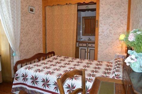 chambre d hotes charente location chambre d 39 hôtes 16g9409 salles d 39 angles gites
