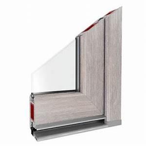 Drutex Fenster Kaufen : drutex kunststofft ren t ren g nstig kaufen fenster king alles aus einer hand ~ Sanjose-hotels-ca.com Haus und Dekorationen