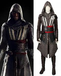 Assassin's Creed - XCOOS