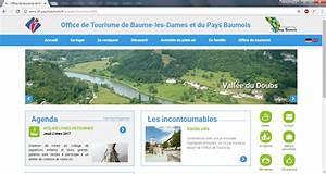 Peugeot Baume Les Dames : sur le web ~ Gottalentnigeria.com Avis de Voitures