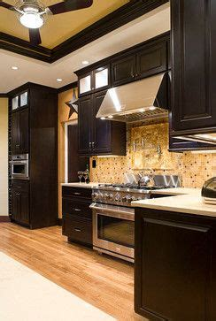 images of kitchen cabinets with hardware 84 best honaker designs images on 8976