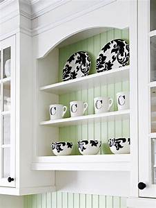 crown molding shelf lowes woodworking projects plans With kitchen cabinets lowes with middle eastern wall art