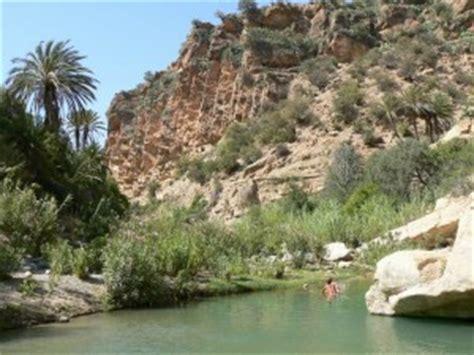 cours de cuisine marrakech louer propriété à taroudant maroc piscine personnel de maison
