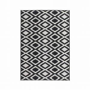 les 25 meilleures idees de la categorie tapis de sisal sur With nettoyage tapis avec revetement canapé sur mesure