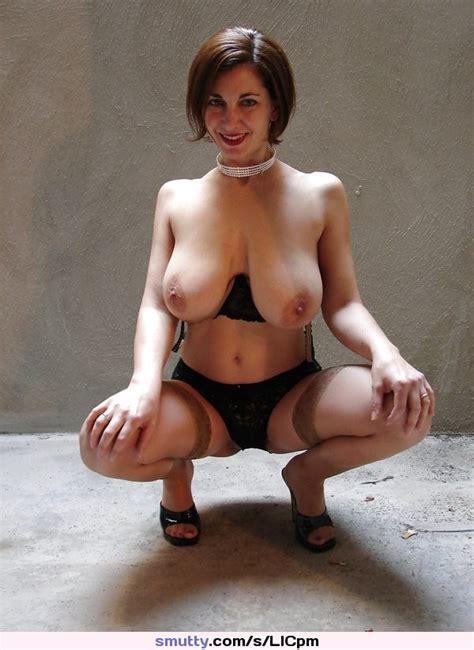 Mature Sex Horny Cougar Milf Mom