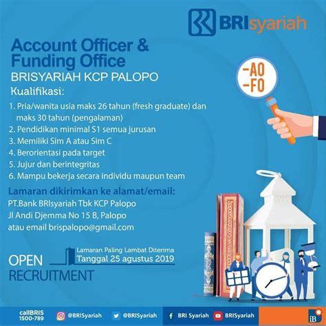 Foto post card ukuran 4r 3. Loker Driver Bank Bri Surabaya - Madingloker Com Info ...