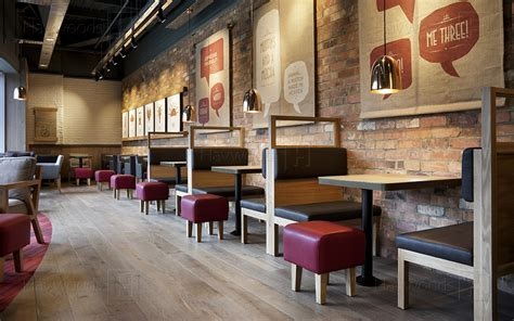 home design expo pret a manger woking havwoods projects