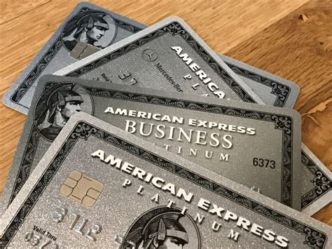 Which Amex Platinum Benefits Work For Authorized Users? Blank Business Cards Thick Thank You Bulk Beauty Supply Free Printable Templates Black And Gold Metallic Whsmith Pvc Cheap Bristol