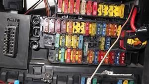 Schema Fusible 307 Hdi 90 : peugeot 206 2 0 hdi 90ch an 2000 moteur ne d marre plus ~ Medecine-chirurgie-esthetiques.com Avis de Voitures