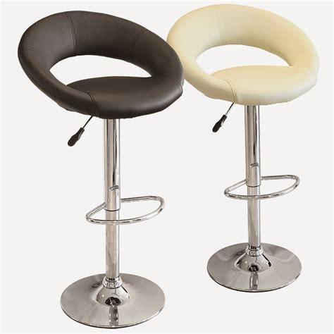 chaises de bar pas cher tabouret de bar pas cher meuble design pas cher