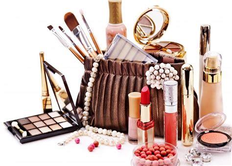 jangan malu maluin sebut merek kosmetik luar negeri