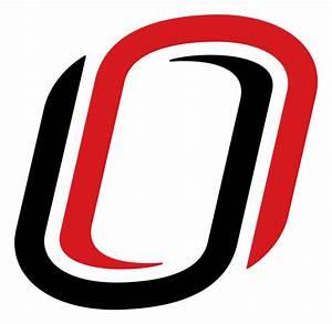File:Omaha Mavericks logo.svg - Wikimedia Commons