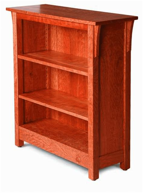Bookcases Plans by 28 Free Woodworking Plans Cut The Wood